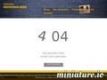 Internationale Briefmarken-B�rse M�nchen: Screenshot