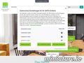 DATEV - Softwarel�sungen f�r Unternehmen: Screenshot