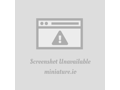 Bed & Breakfast in Berlin: Screenshot
