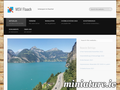 Milit�rschiessverein Flaach: Screenshot