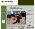 S.W.A.T Shooting Range