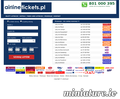 http://www.airlinetickets.pl/
