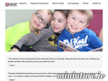 western heights childcare, daycare, montessori, summer camp, language classes at oakville, milton