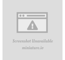 Read more about: Shared Accommodation Brisbane