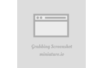 London Homeless Charity – SHP