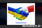 Om-consulting.it