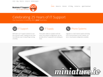 CCT Infotech - Business IT support and solutions in Hull and East Yorkshire