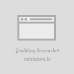 Deep Sea Aquarium Maintenance