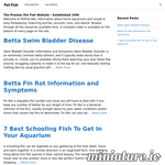 Petfish.net