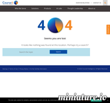 Read more about: Social Media Analytics