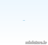 Read more about: Vintage Bears