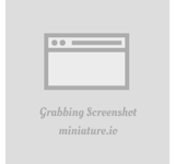 Read more about: Hotel Palac - Rzeszow