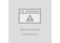 Topchats.com Screenshot