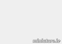 Chelseafc.com Screenshot