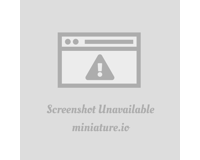 Ad Web Design - Design Web, Creare Magazin Online | Generated by WebThumbnail.org