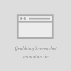 www.ottawaductcleaningservice.ca网站缩略图