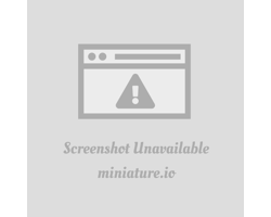 Aqua Cat Dinglehopper Surf-launched RC Boats