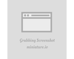 Media CanBE.pl