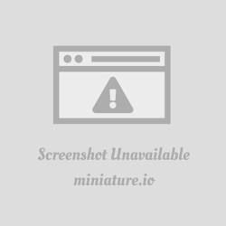 www.warriormachine.com网站缩略图