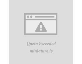 Mmorank.pl - Gry MMO