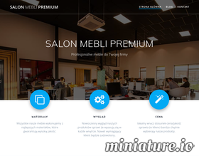 Salonmeblipremium.pl