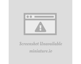 MEBLE DIAMANTE Sofa pikowana
