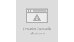 Missdigitalworld.com