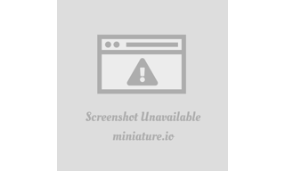 Apply for Quality Manager Chief Inspector job at Airgroup Dynamics today