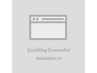 Credit Mutuel Nord Europe