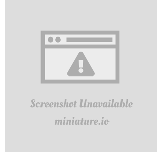 Mcfc.co.uk Screenshot