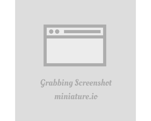 Heathrow Airport Meet And Greet Car Parking