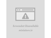 Transport bagażowy