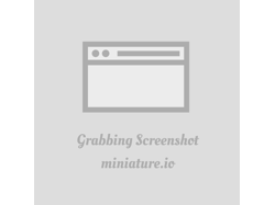 Hawaii Salsa Festival
