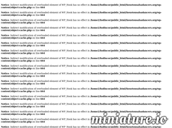 Houston Salsa Dancers, Inc.