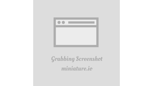 Studiopapaleo.it