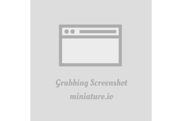 IPVanish VPN: Online Privacy Made Easy - Fastest, Most Reliable VPN